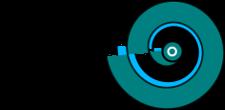 logo draft 3
