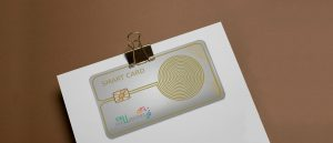 smart card by cell wellbeing 3
