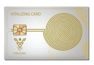 Vitalizings Card 7