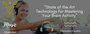 Listen to this sound to enhance your brain activity