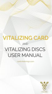 Vitalizing Card and Vitalizing Discs User Manual_page-0001