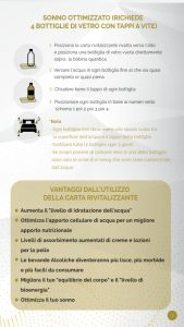 Vitalizing Card and Vitalizing Discs User Manual_page-0014