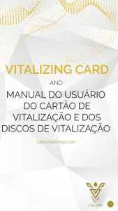 Vitalizing Card and Vitalizing Discs User Manual_page-0022
